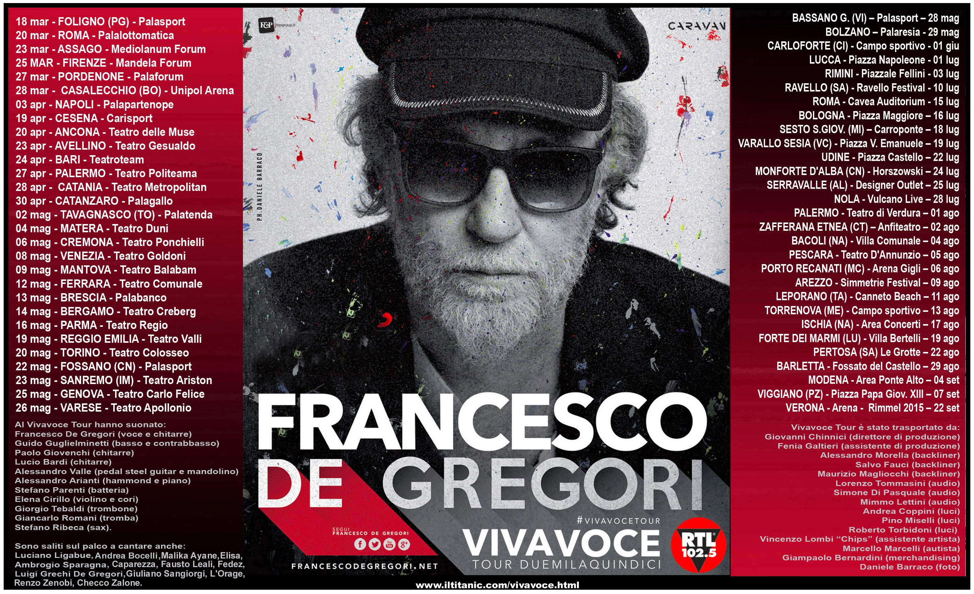 http://www.iltitanic.com/VIVAtour/pos4.jpg