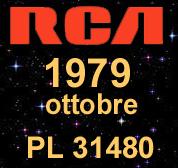 https://www.iltitanic.com/stiva/etichette/01.jpg